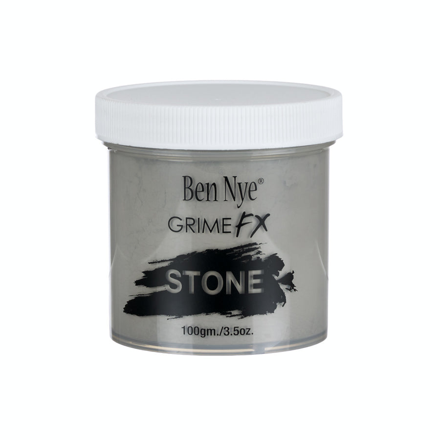 Ben Nye Grime FX Powders - Precious About Make-up