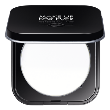 Make Up Forever - Ultra HD Pressed Powder