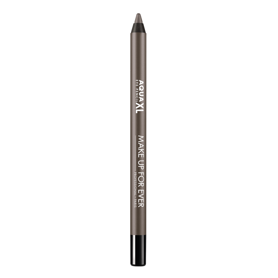 Make Up For Ever Aqua Xl Eye Liner