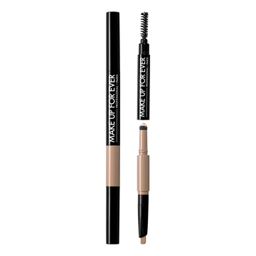 Make Up Forever - Pro Sculpting Brow