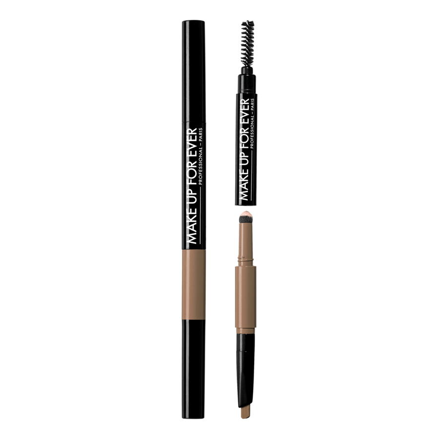Make Up Forever - Pro Sculpting Brow - Precious About Make-up