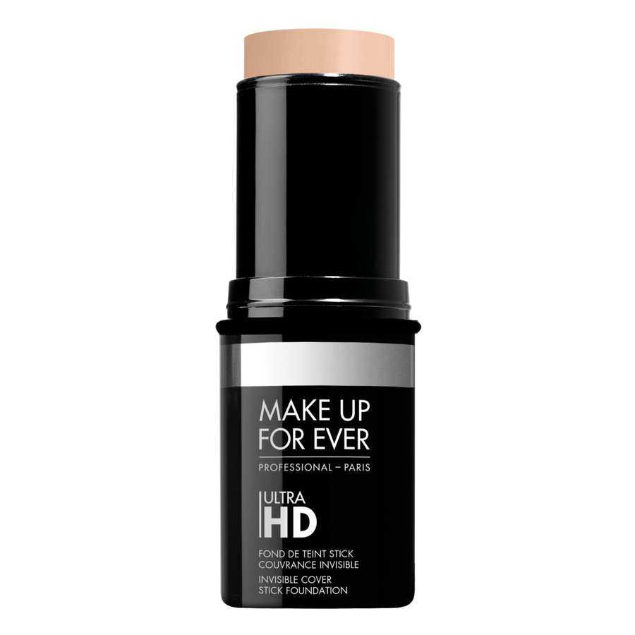 Make Up Forever - Ultra HD Stick Foundation - Precious About Make-up