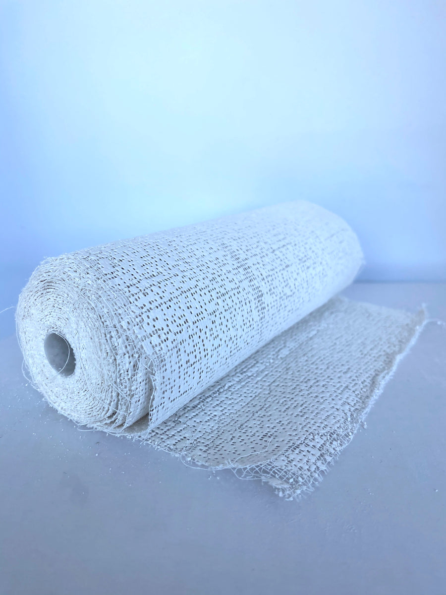 Plaster Bandage 1.5kg - Precious About Make-up, (product_title),SFX, Mouldlife