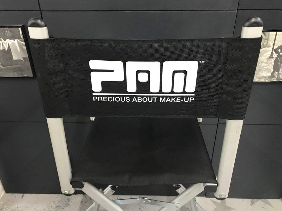 PAM Make Up Chair - Precious About Make-up, (product_title),Miscellaneous, Amabilia