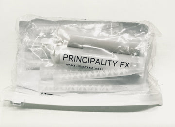 Principality FX Mixing Nozzles (10 pack) - Precious About Make-up, (product_title),SFX, Principality FX