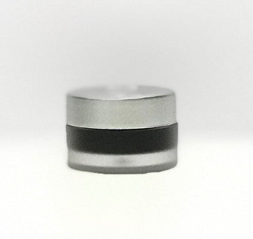 Kryolan - HD Cream Liner - Ebony