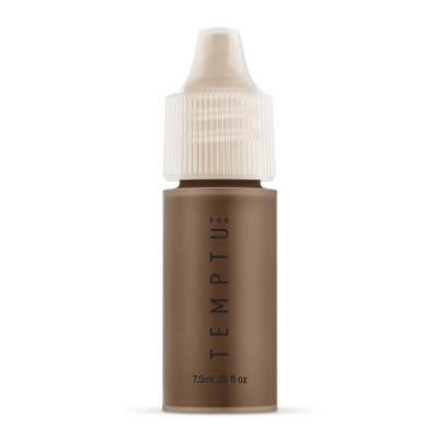 Temptu Airbrush Foundation- 1OZ - Precious About Make-up, (product_title),Make Up, Temptu Pro