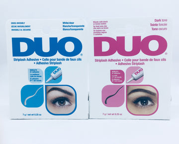 Duo StripLash Adhesive - 7G - Precious About Make-up
