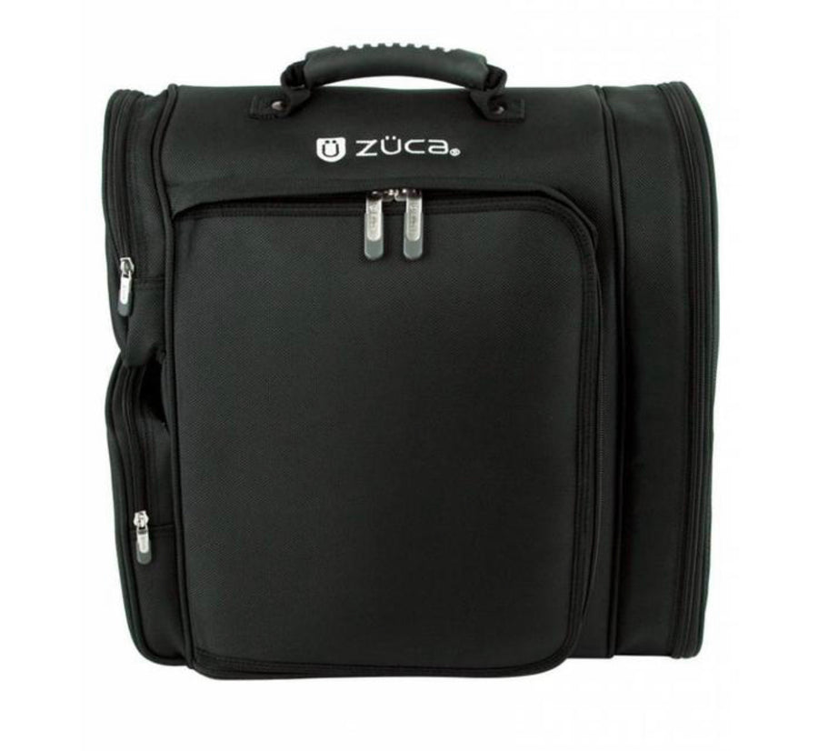 ZUCA - Backpack - Precious About Make-up, (product_title),Bags, Zuca