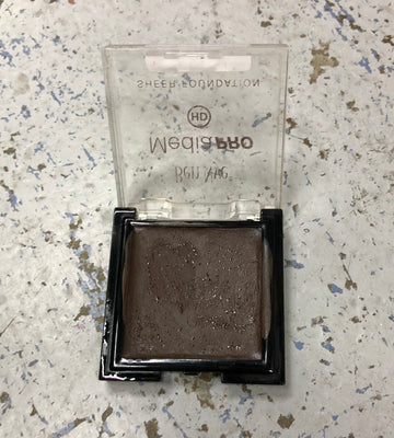 Media Pro Creme Shadow