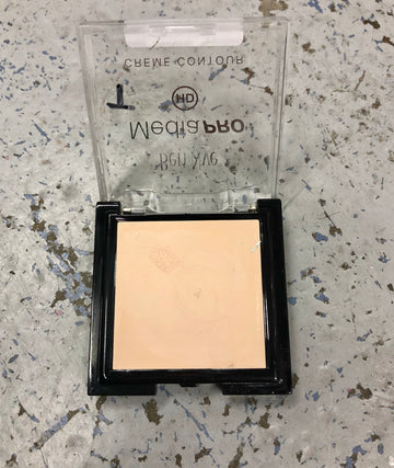 Media Pro Creme Highlight