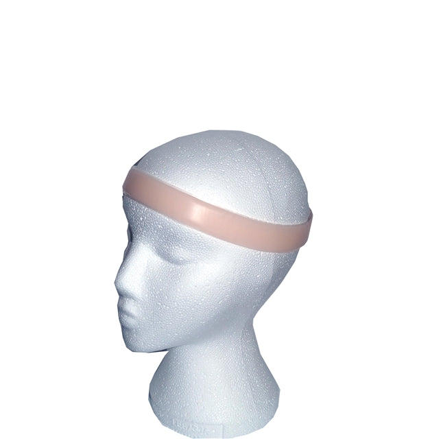Silicone Comfy Grip Headband - Precious About Make-up