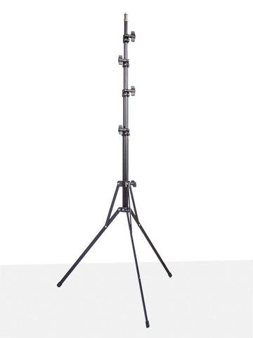 The Makeup Light (TML) - Light Stand - Precious About Make-up, (product_title),Lights, TML