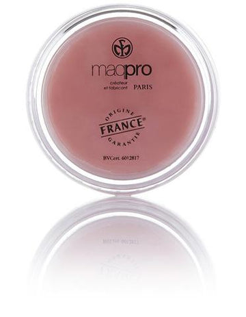 Maq Pro Cleansing Gel