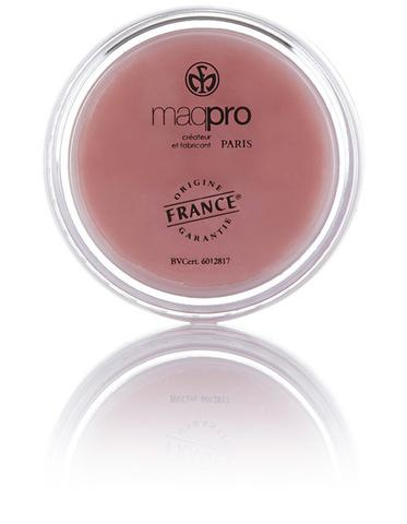 MAQPRO Cleansing Gel - Precious About Make-up