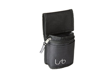 Linear Standby Belt - The Mini - Precious About Make-up, (product_title),Bag, Linear Standby Belt