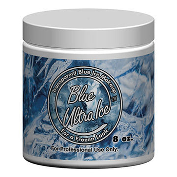 Ultra Blue Ice - Precious About Make-up, (product_title),SFX, Ultra Materials