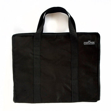 The Costumier Medium Storage Bag - Precious About Make-up, (product_title),Costume, Costumier