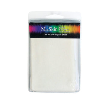 MelSkin Plastic Prosthetic Skin Sheet - Precious About Make-up