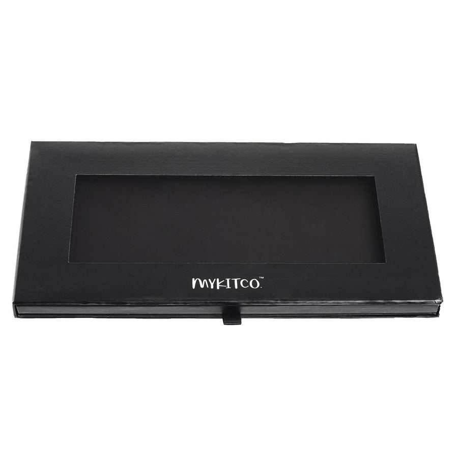 MYKITCO MY MAGNETIC PALETTE™ - Precious About Make-up, (product_title),Palette, MYKITCO