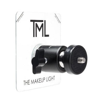 The Makeup Light (TML) - Magic Mount Set - Precious About Make-up, (product_title),Lights, TML