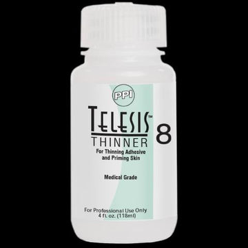 Telesis 8 Thinner - Precious About Make-up, (product_title),SFX, PPI