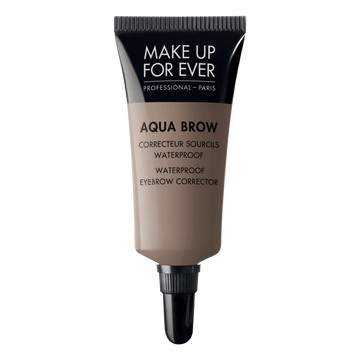 Make Up For Ever - Aqua Brow - Precious About Make-up, (product_title),make up, Make Up For Ever