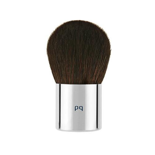 Bdellium Tools 995: Kabuki Brush - Precious About Make-up, (product_title),Brushes / Tools, Bdellium