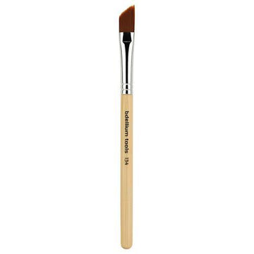 Bdellium Studio 134: SFX Medium Dagger Brush - Precious About Make-up, (product_title),Brushes / Tools, Bdellium
