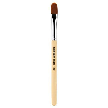 Bdellium Studio 136: SFX Filbert Brush - Precious About Make-up, (product_title),Brushes / Tools, Bdellium