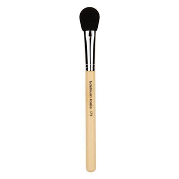 Bdellium Studio 173: SFX Stomper Brush - Precious About Make-up, (product_title),Brushes / Tools, Bdellium