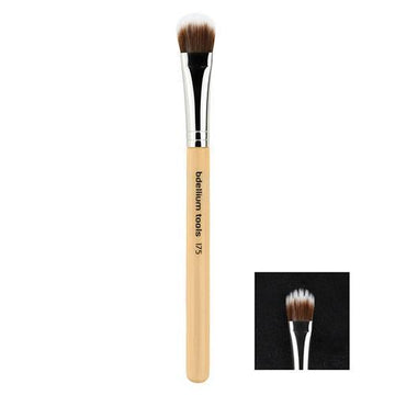 Bdellium Studio 175: SFX FX 10 Brush - Precious About Make-up, (product_title),Brushes / Tools, Bdellium