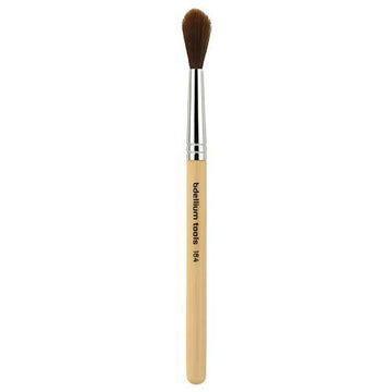 Bdellium Studio 184: SFX Water Colour Brush - Precious About Make-up, (product_title),Brushes / Tools, Bdellium