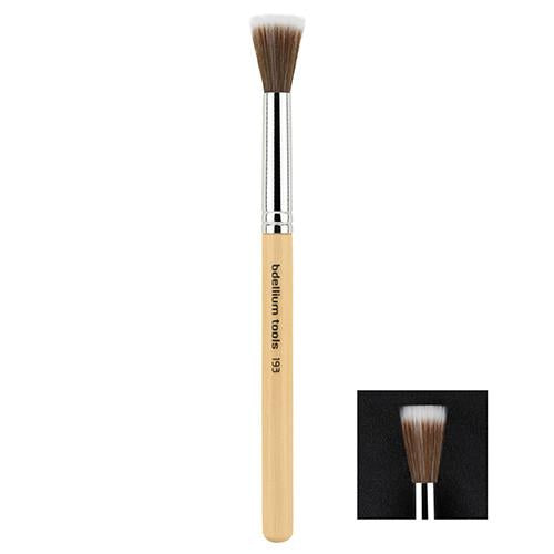 Bdellium 193: SFX Small Stipple brush - Precious About Make-up