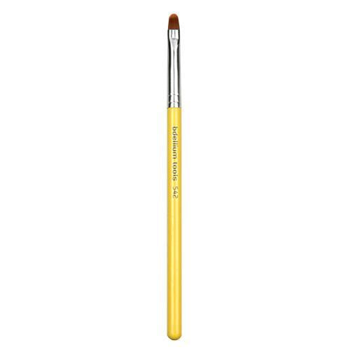 Bdellium Studio 542: Bold Lip Brush - Precious About Make-up, (product_title),Brushes / Tools, Bdellium