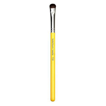 Bdellium Studio Eyes 758: Large Smudge - Precious About Make-up, (product_title),Brushes / Tools, Bdellium