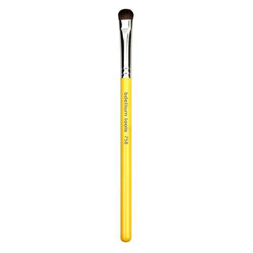 Bdellium Studio Eyes 758: Large Smudge