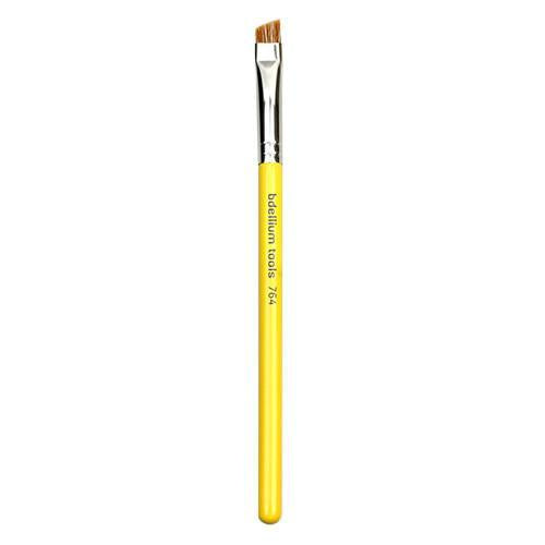 Bdellium Studio Eyes 764: Bold Angled Brow Brush