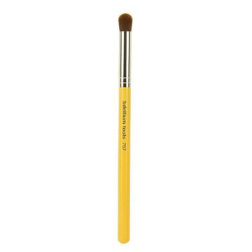Bdellium Studio Eyes 767: Round Dome Blender Brush - Precious About Make-up, (product_title),Brushes / Tools, Bdellium