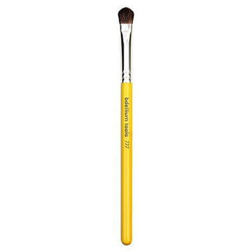 Bdellium Studio 777: Shadow Brush - Precious About Make-up, (product_title),Brushes / Tools, Bdellium