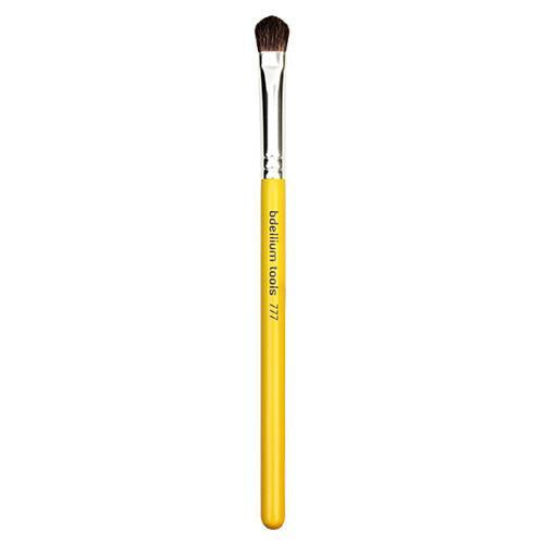Bdellium Studio 777: Shadow Brush