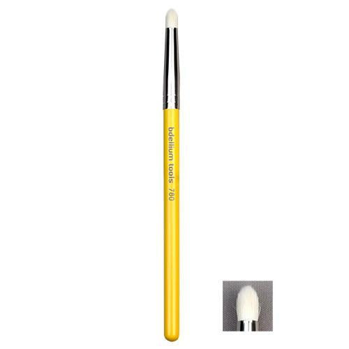 Bdellium Studio Eyes 780: Pencil Brush - Precious About Make-up, (product_title),Brushes / Tools, Bdellium