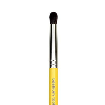 Bdellium 781 - Precious About Make-up, (product_title),BRUSH, Bdellium