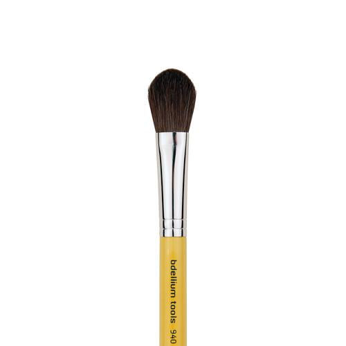 Bdellium 940 - Precious About Make-up, (product_title),BRUSH, Bdellium