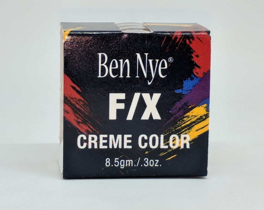 Ben Nye F/X Creme - Precious About Make-up, (product_title),Make Up, Ben Nye