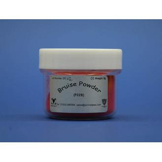 Principality FX Bruise Powder - Precious About Make-up, (product_title),SFX, Principality FX