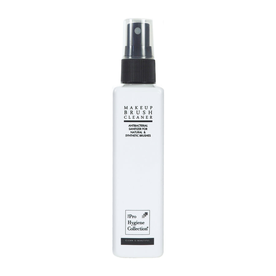 Conditioning Brush Cleaner - Precious About Make-up