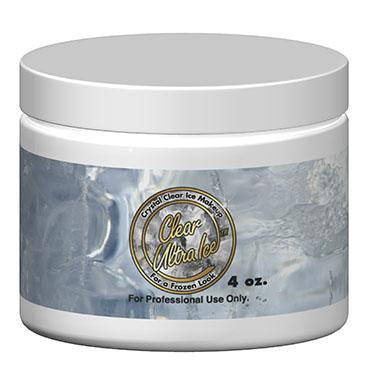 Clear Ultra Ice - Precious About Make-up, (product_title),SFX, Ultra Materials