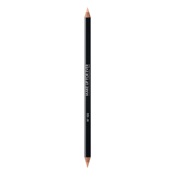 Make Up Forever- Lip Liner Concealer (100) - Precious About Make-up, (product_title),Make Up, Make Up For Ever