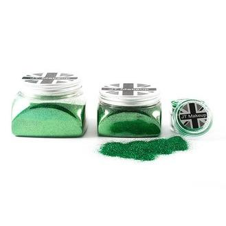 JT Makeup Glitter (35ml) - Precious About Make-up, (product_title),make up, JT Makeup